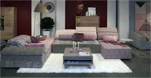 monsieur meuble canape canape monsieur meuble prix canapes monsieur meuble canapac