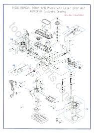 100 ryobi repair manuals drill press best 20 ryobi drill