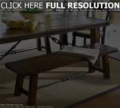 diy benches for kitchen table bench decoration