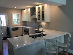 diy kitchen cabinets winnipeg custom kitchen cabinet vs ikea diy kitchen design