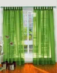 decoration rideau pour cuisine decoration rideau pour cuisine stuffwecollect com maison fr