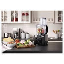black friday food processor oster 10 cup food processor black fpstfp1355 target