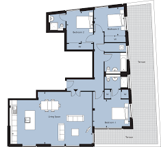 huller and cheese apartment detail floor plans apartment 49