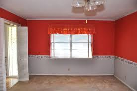 living room border ideas free wallpaper