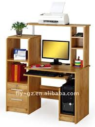 where to buy a good computer desk best computer desk office computer desk wooden computer desk buy