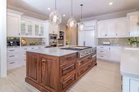 how to get coffee stains white cabinets designer white kitchen cabinets greenbrook design center