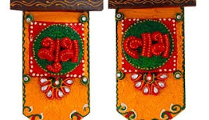 Decorative Item For Home New Diwali Handicrafts Diwali Decoration Home Decor Handicrafts De
