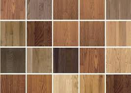 brilliant parquet flooring patternstypes of wooden floor finishes