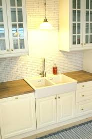 over the kitchen sink lighting pendant light above sink photos design ideas remodel and decor light