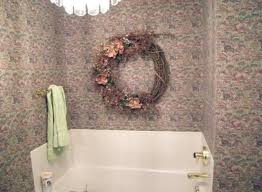 diy network bathroom ideas 31 bathroom remodel ideas on a budget master guest bathroom