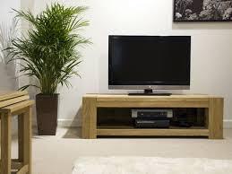 Oak Furniture Uk Oak Large Tv Stand Trend Oak Furniture Oak City