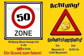 50 geburtstag lustige sprüche einladung 50 geburtstag lustig cloudhash info