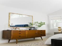 mid century modern bedroom sets bedroom mid century modern bedroom set awesome the simplicity of