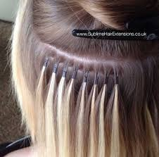 Micro Ring Hair Extensions Aol | where to buy micro ring hair extensions remy indian hair