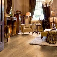 Kwik Step Laminate Flooring Lpu1662 Cambridge Oak Natural Beautiful Laminate Wood U0026 Vinyl