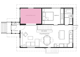 secret room floor plans house designs with secret rooms modern houses luxury plans home