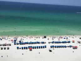 ocean villa panama city beach fl booking com ocean villa panama city beach usa deals