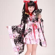 Neko Halloween Costume Accessories Information Anime Cosplay Costume