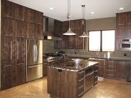 alder kitchen cabinets alder wood kitchen cabinets alder cabinets