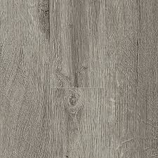 Laminate Flooring Balterio Balterio Stretto Sherman Oak 119 In Cork Ireland Dublin