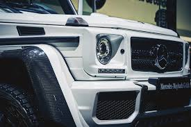 maybach landaulet 2017 mercedes maybach g650 landaulet 2017my