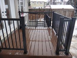 deck spindles lowes metal deck balusters wooden spindle