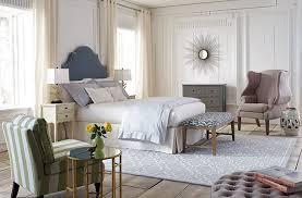 target bedroom furniture marvelous tesco bedroom furniture sets 2