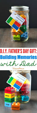 s day gift for husband best 25 diy s day gifts ideas on diy s