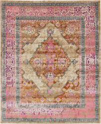 231 best colourful rugs images on pinterest primary colors is 1
