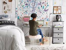 these 8 stores are the best places to go dorm room shopping insider