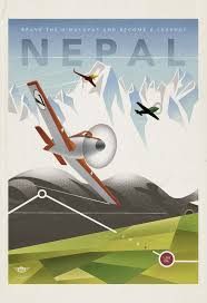 Airplane Weathervane 123 Best Fly Images On Pinterest Travel Vintage Airline And