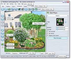 free online design program landscape design tool free landscaping design software outdoor goods