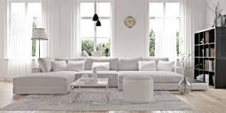 Esszimmer Couch Lounge Möbel Für Esszimmer Und Essecke