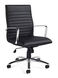 Global Office Chairs Global Otg Executive Chair New New And Used Office Furniture