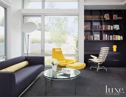 Modern Interior Design Magazines by 126 Best Cozy U0026 Stylish Homes Images On Pinterest Ligne Roset