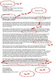 ideas collection introduction letter to neighbors with additional