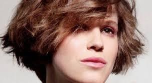 medium wedge hairstyles back view short wedge haircut short wedge hairstyles for women short wedge