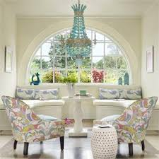 Transitional Dining Rooms Transitional Eclectic Dining Room Photos