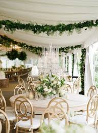 wedding reception best 25 classic wedding decor ideas on wedding table