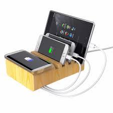 100 tablet charging station best 25 multi charging station