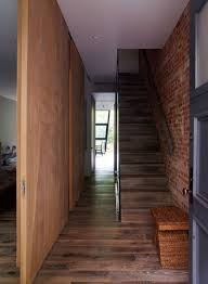 Chelsea Laminate Flooring Daily Dream Home Chelsea Townhouse Pursuitist