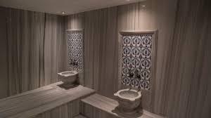 Turkish Bathroom Turkish Bath Picture Of Yuksel Istanbul Yenikapi Istanbul