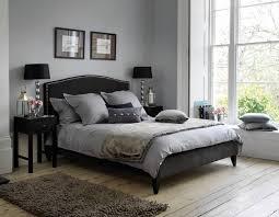 Dark Blue Gray Bedroom Bedroom Grey Boys Room Grey Paint Living Room Blue And Gray
