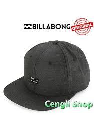 Jual Topi Billabong Original harga topi billabong original terbaru mei 2018 geraiharga