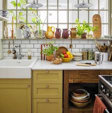 best paint for kitchen cabinets ppg 7 paint color trends to which we can easily say yes hello