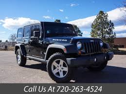 Used Jeep Wrangler Unlimited Used Jeep Wrangler Unlimited For Sale Cargurus
