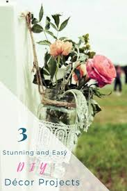 2436 best diy wedding projects decor and decorations diy ready