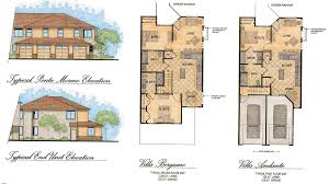 Lighthouse Floor Plans by 100 Lighthouse Floor Plans 856 Best House Plans Images On