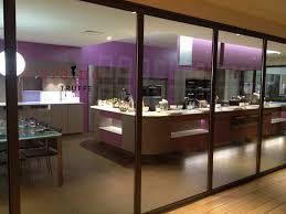 cours de cuisine alain ducasse journée studieuse et 3 à l école de cuisine d alain ducasse the