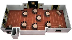 floor planner 3d u2013 laferida com